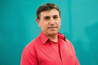 Alessandro Pilotta